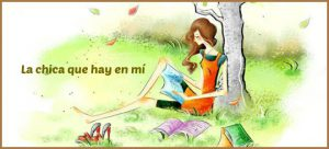 cabecera-blog-angelica-autumn