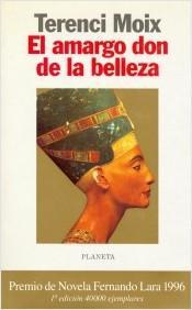 novelas sobre el antiguo egipto