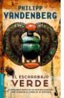 el escarabajo verde, novelas sobre el antiguo egipto