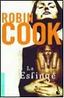 la esfinge, novelas sobre el antiguo egipto